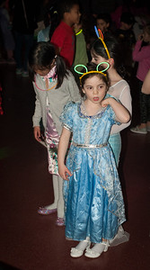 2017 Ben Franklin Dance