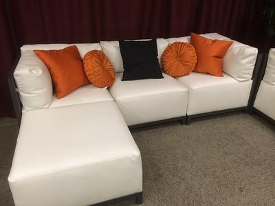 Furniture & Decor