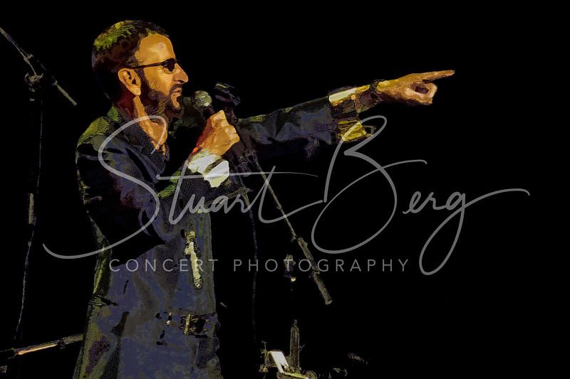 Ringo 1