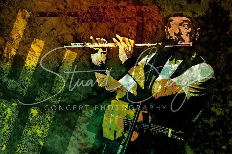 Ian Anderson 2