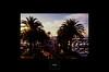 Cape Town 1998