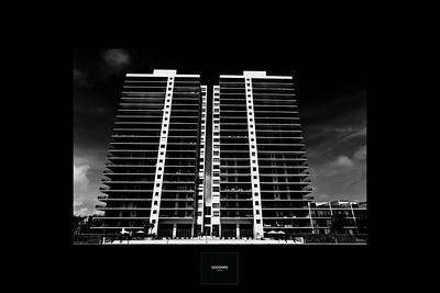 USA, Miami
