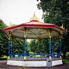 Haugh Park, Cupar