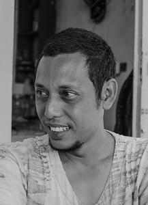 Misbahuddin
