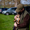 Dogs Day Out PLEASE NOTE: 10% of any sales will be donated to this very worthy cause