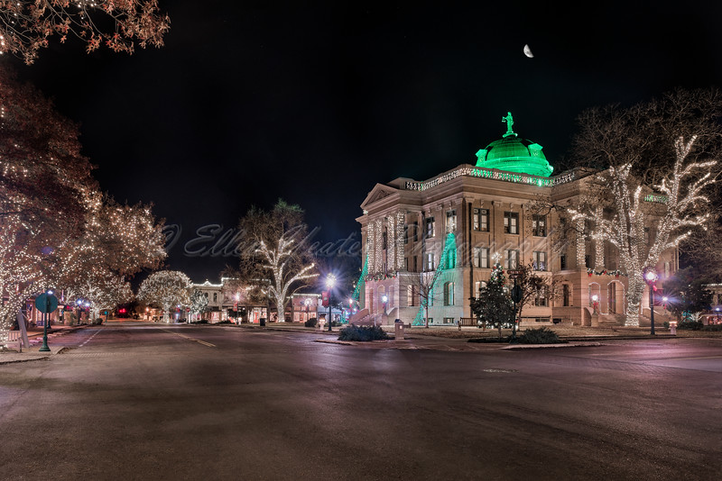 Georgetown Christmas