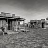 J.Lorranie Ghost town