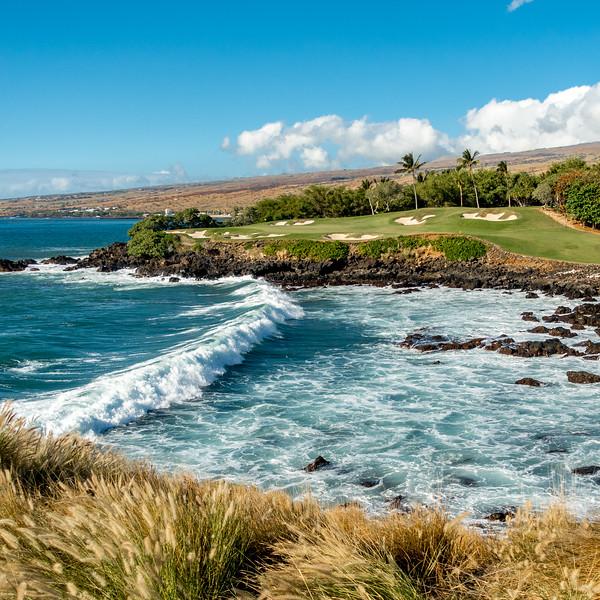 #3 Mauna Kea, Big Island, Hawaii