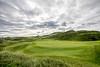 Lahinch Golf Club, Lahinch, Co. Clare, Ireland
