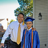 0509_NicoGraduation_006