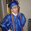 0509_NicoGraduation_001