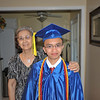 0509_NicoGraduation_002