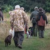 WGDS Cold Game Training Day Aug 12th 7D-10