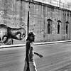 Havana, Cuba (2019)<br /> Original Fine Art Documentary Photograph by Michel Botman © north49exposure.com