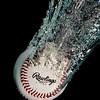 Rawlings Baseball Splash