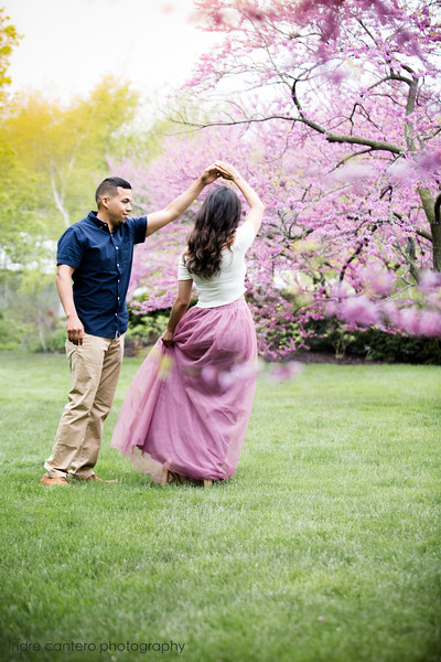 engagement photogrpaher