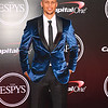 ESPYS Red Carpet - July 13, 2016