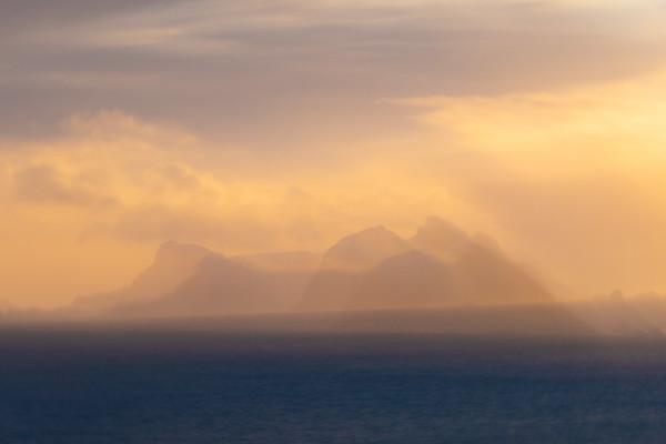Værøya