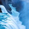 Blue Ravine