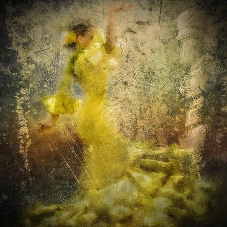 Flamenco C