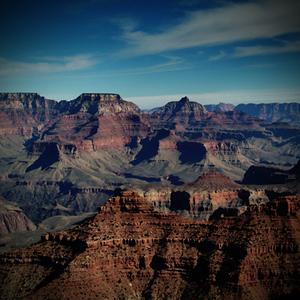 Grand Canyon-US-02