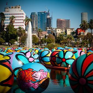 MacArthur Park-LA 02