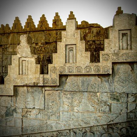 Persepolis 8