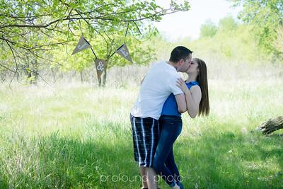 Engagement-94