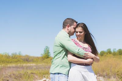 Engagement-44