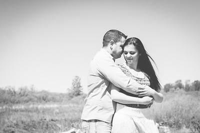 Engagement-45