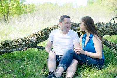 Engagement-58