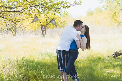 Engagement-95