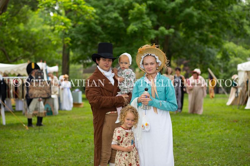 Family8 (1 of 1).jpg