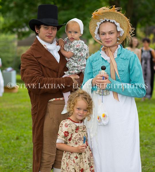 Family9 (1 of 1).jpg