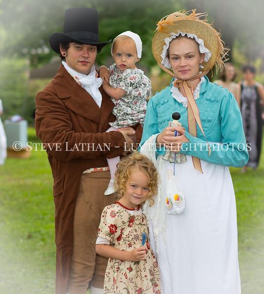 Family10 (1 of 1).jpg