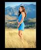 Sierra Vista Sweetheart