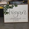 Hogan May19-264