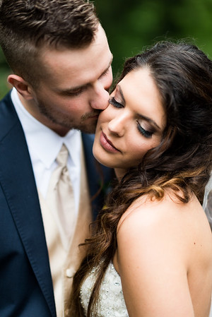 KAYLA & JACK WEDDING-422