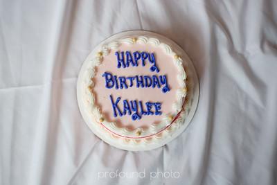 Kaylee-16