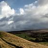 Atom Panopticon Panoramic, Wycoller, Lancashire.