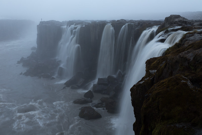 selfoss waterfall long exposure beautiful mist fog iceland.jpg