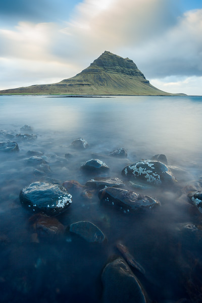 kirkjufell new perspective iceland mountain waterfall landscape.jpg