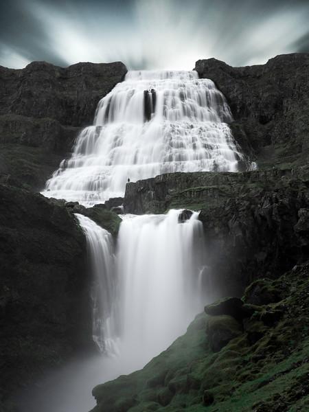 Dynjandi waterfall westfjords big amazing farve_1.jpg