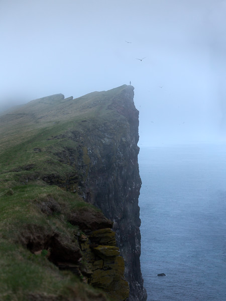 edge of the world iceland, mist, latrabjarg.jpg