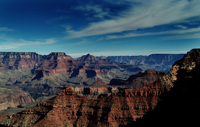 Grand Canyon-US-02