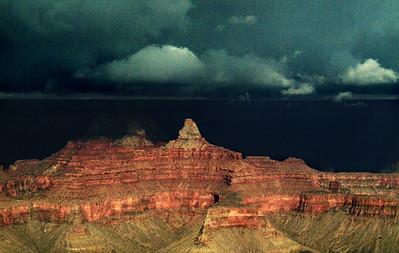 Grand Canyon-US-08
