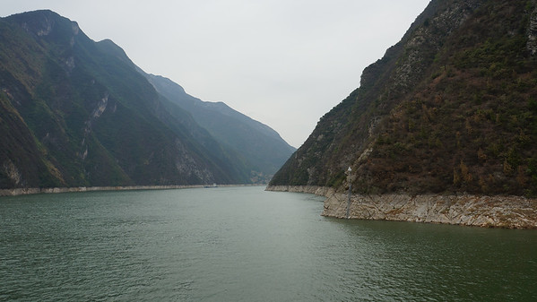 Yangtze River-China-11