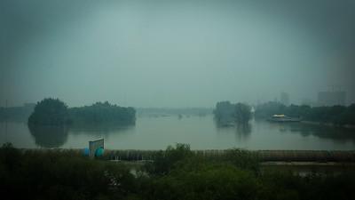 Yangtze River-China-12