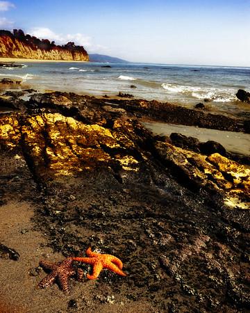 Zuma Beach-CA- 08