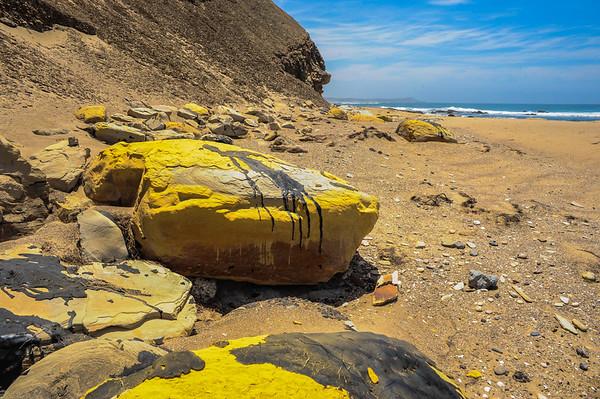 Jalama Beach-CA-07